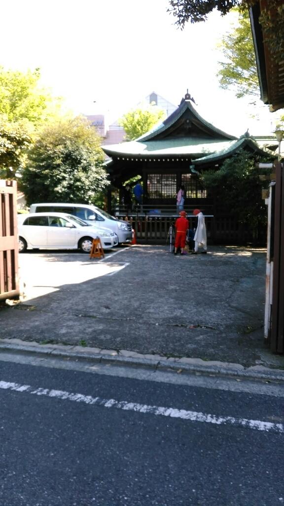 乙女山公園に散歩_c0162773_11075006.jpg