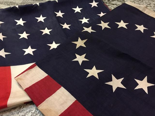 4月26日(水)大阪店ヴィンテージウェア&服飾雑貨入荷!!#2 U.S.Military Part2 VietnamCommunistFlag&神風!!_c0078587_0283027.jpg