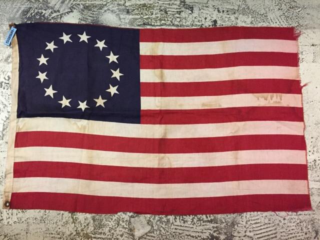 4月26日(水)大阪店ヴィンテージウェア&服飾雑貨入荷!!#2 U.S.Military Part2 VietnamCommunistFlag&神風!!_c0078587_0285171.jpg