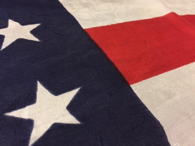 4月26日(水)大阪店ヴィンテージウェア&服飾雑貨入荷!!#2 U.S.Military Part2 VietnamCommunistFlag&神風!!_c0078587_030967.jpg