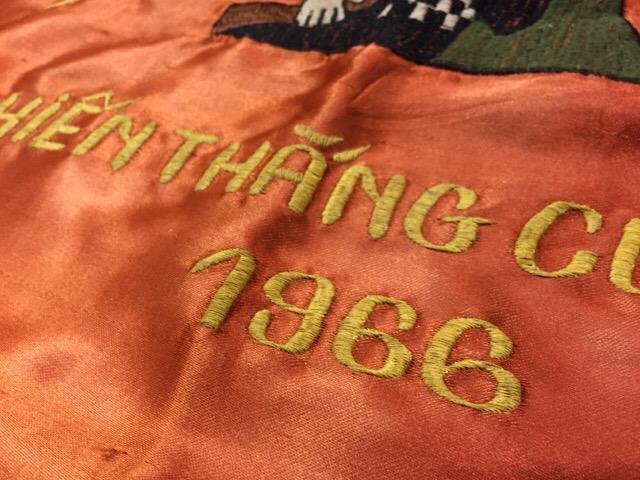 4月26日(水)大阪店ヴィンテージウェア&服飾雑貨入荷!!#2 U.S.Military Part2 VietnamCommunistFlag&神風!!_c0078587_0313563.jpg
