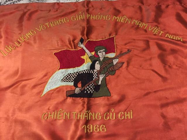 4月26日(水)大阪店ヴィンテージウェア&服飾雑貨入荷!!#2 U.S.Military Part2 VietnamCommunistFlag&神風!!_c0078587_0314630.jpg
