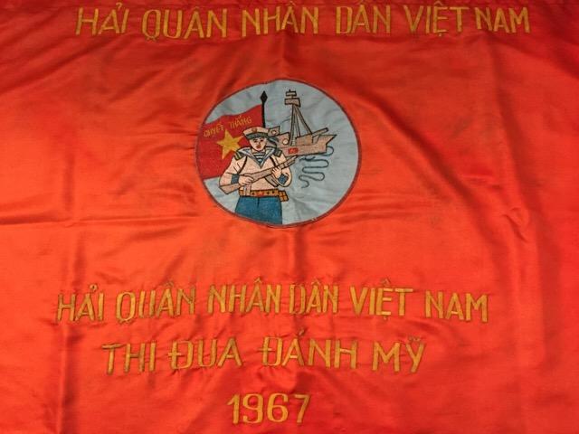 4月26日(水)大阪店ヴィンテージウェア&服飾雑貨入荷!!#2 U.S.Military Part2 VietnamCommunistFlag&神風!!_c0078587_0322843.jpg