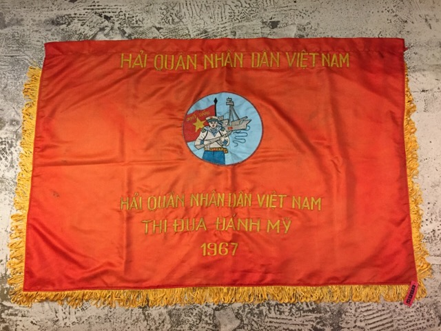 4月26日(水)大阪店ヴィンテージウェア&服飾雑貨入荷!!#2 U.S.Military Part2 VietnamCommunistFlag&神風!!_c0078587_032352.jpg