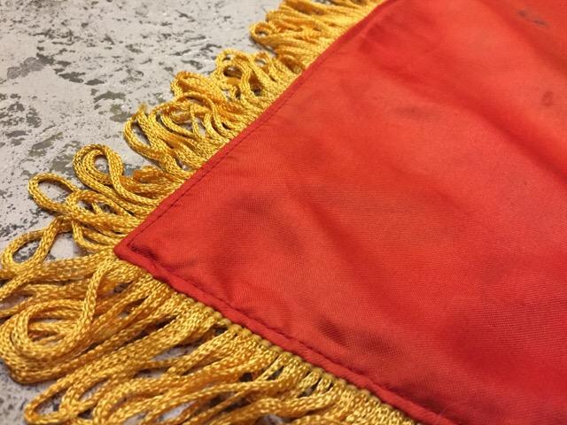 4月26日(水)大阪店ヴィンテージウェア&服飾雑貨入荷!!#2 U.S.Military Part2 VietnamCommunistFlag&神風!!_c0078587_0325532.jpg