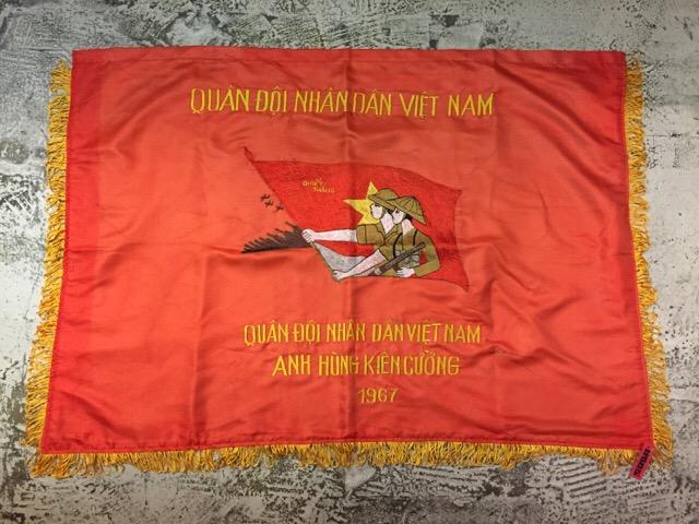4月26日(水)大阪店ヴィンテージウェア&服飾雑貨入荷!!#2 U.S.Military Part2 VietnamCommunistFlag&神風!!_c0078587_0341110.jpg