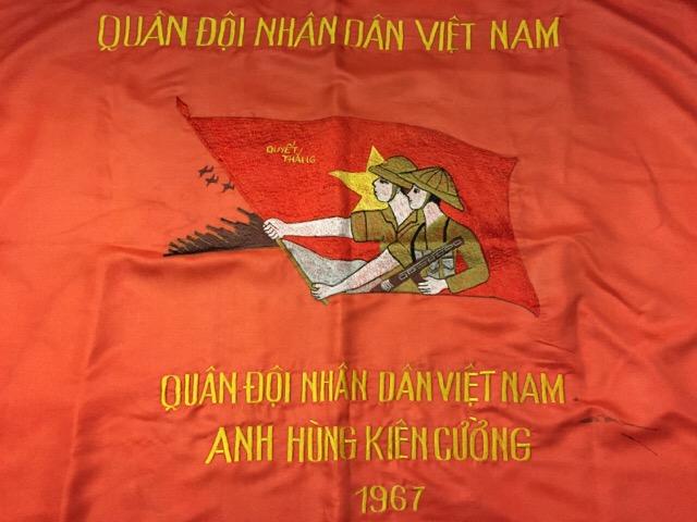 4月26日(水)大阪店ヴィンテージウェア&服飾雑貨入荷!!#2 U.S.Military Part2 VietnamCommunistFlag&神風!!_c0078587_034184.jpg