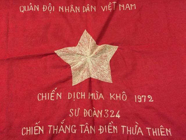 4月26日(水)大阪店ヴィンテージウェア&服飾雑貨入荷!!#2 U.S.Military Part2 VietnamCommunistFlag&神風!!_c0078587_0375752.jpg