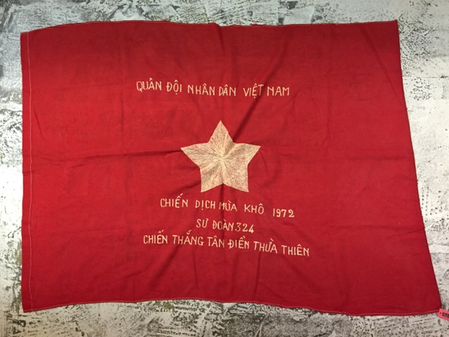 4月26日(水)大阪店ヴィンテージウェア&服飾雑貨入荷!!#2 U.S.Military Part2 VietnamCommunistFlag&神風!!_c0078587_038372.jpg