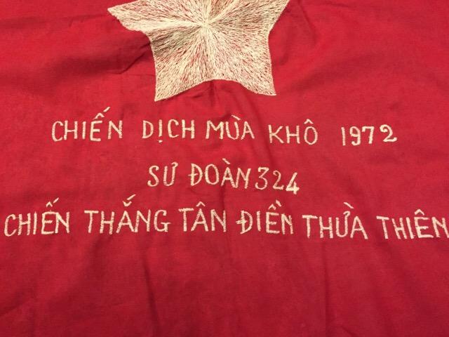 4月26日(水)大阪店ヴィンテージウェア&服飾雑貨入荷!!#2 U.S.Military Part2 VietnamCommunistFlag&神風!!_c0078587_0392992.jpg