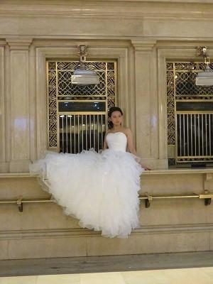 クラシカルヘアの花嫁さん_b0209691_14025686.jpg