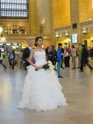 クラシカルヘアの花嫁さん_b0209691_14025690.jpg