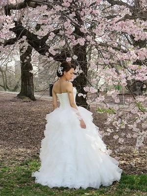 クラシカルヘアの花嫁さん_b0209691_14031106.jpg