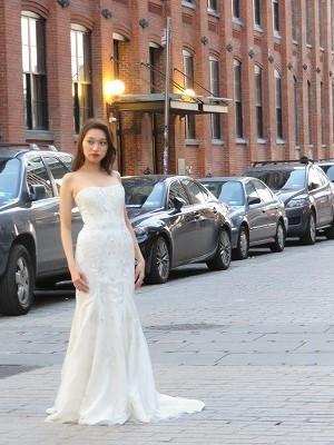 クラシカルヘアの花嫁さん_b0209691_14031218.jpg