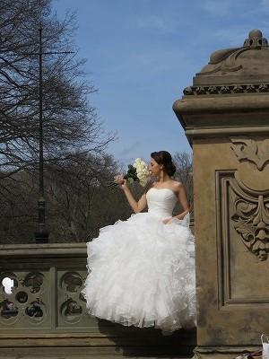 クラシカルヘアの花嫁さん_b0209691_14031294.jpg