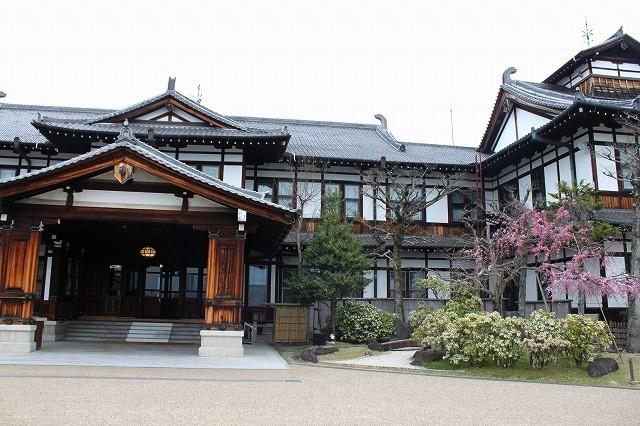 石上神宮から奈良へ_f0374092_21193298.jpg