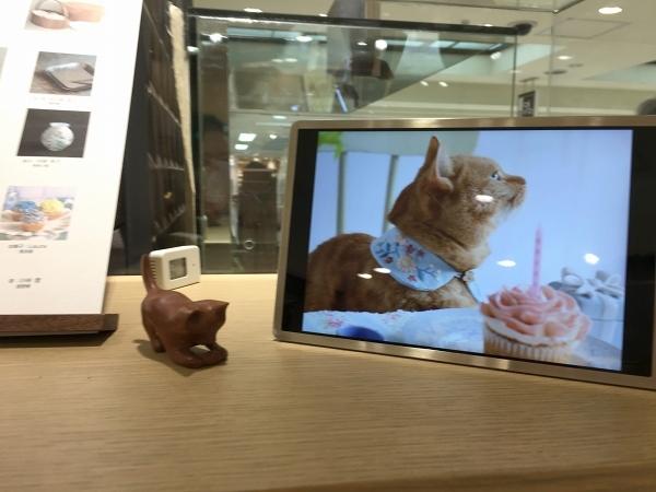 横浜高島屋「はれのお茶 つねのお茶 心やすらぐお茶のひととき」展、行ってきました_d0025294_19235118.jpg