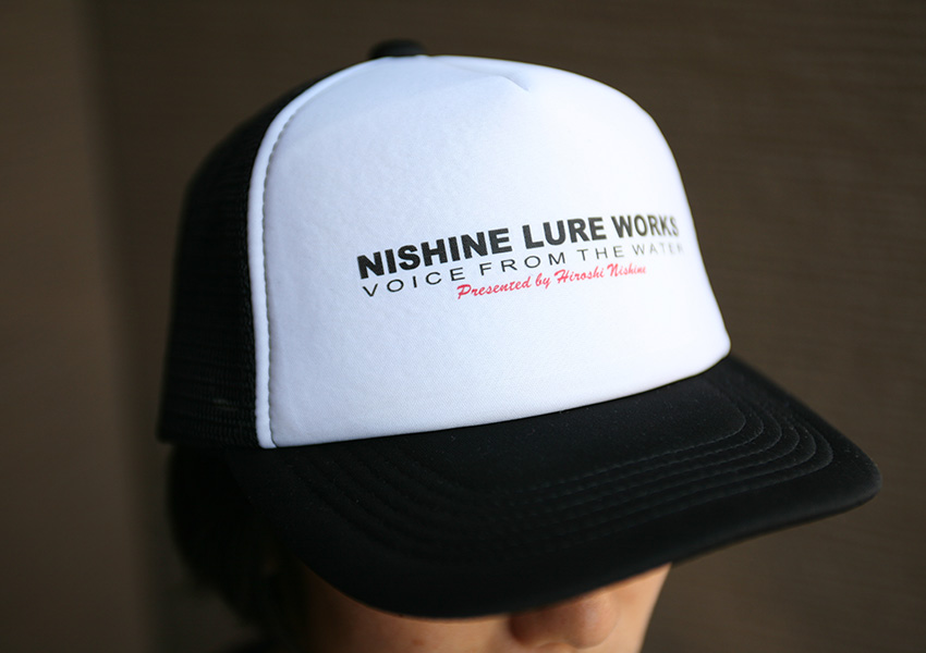 NLWアウトレット 【NLWドライロングTシャツのご予約を承り中です】_d0145899_11145114.jpg