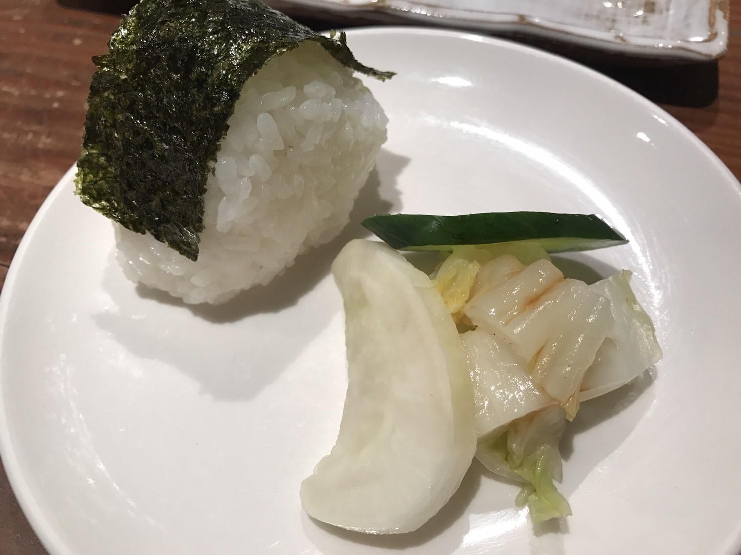 神戸・いきなりステーキ・串焼焼鳥TORIDORI 神戸三宮_e0115904_17012782.jpg