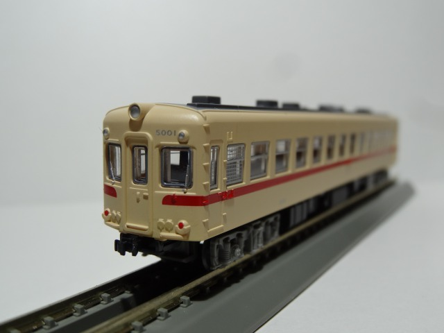 a0359818_19510114.jpg