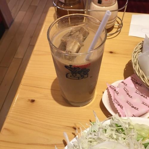 コメダ珈琲店で遅いランチ&ディナー_c0366722_14445995.jpg