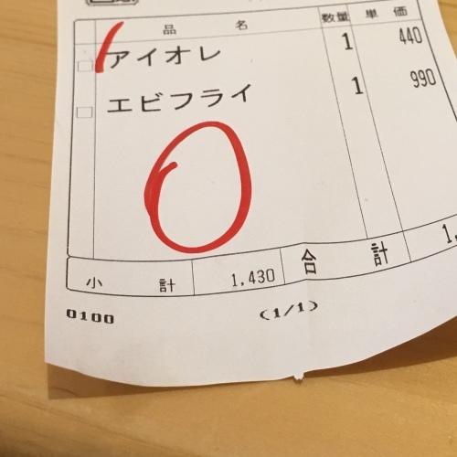 コメダ珈琲店で遅いランチ&ディナー_c0366722_16174873.jpg