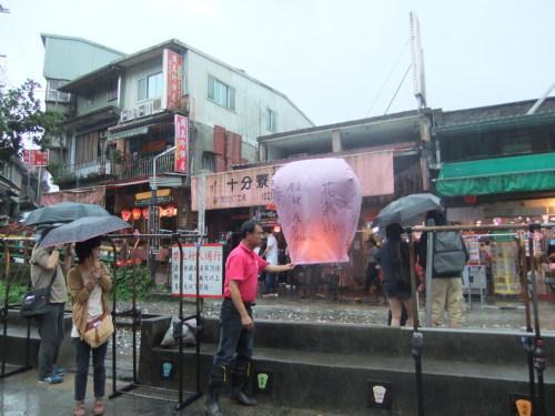 台湾.台北観光(後半)_b0137932_23395257.jpg