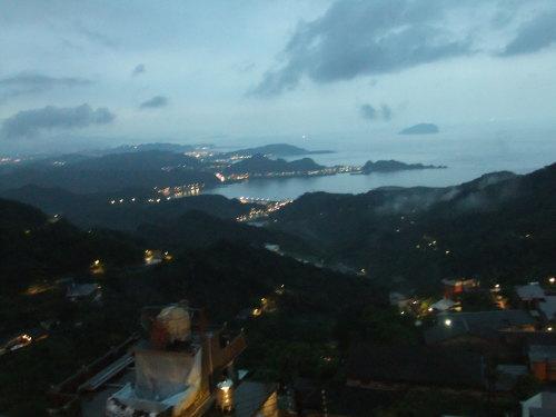 台湾.台北観光(後半)_b0137932_23574723.jpg