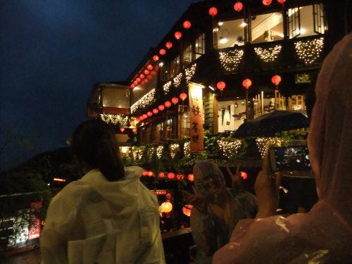 台湾.台北観光(後半)_b0137932_23595236.jpg