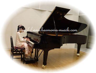 ピアノ教室☆勉強会☆今回のテーマは・・_d0165645_17530583.jpg
