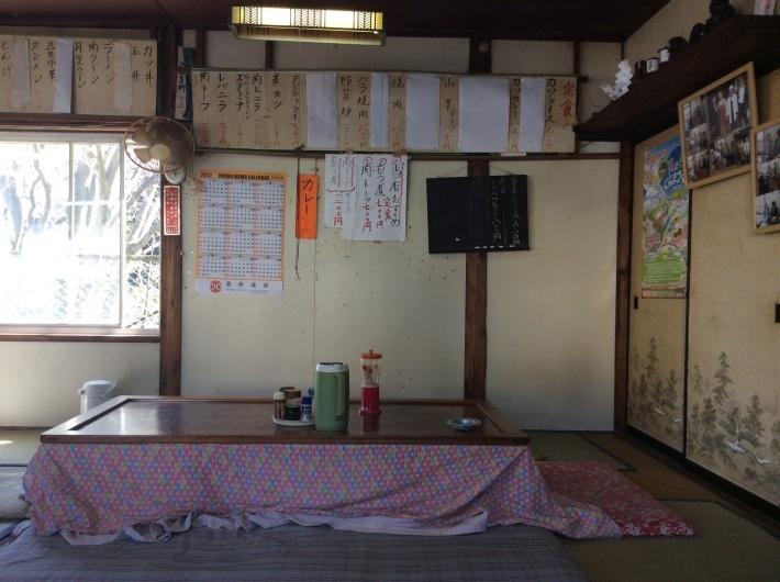 4/23(日)群馬県安中市観光大使フェスティバルありがとうございました!_e0056646_16401410.jpg