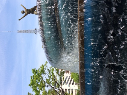 f0126151_20105831.jpg