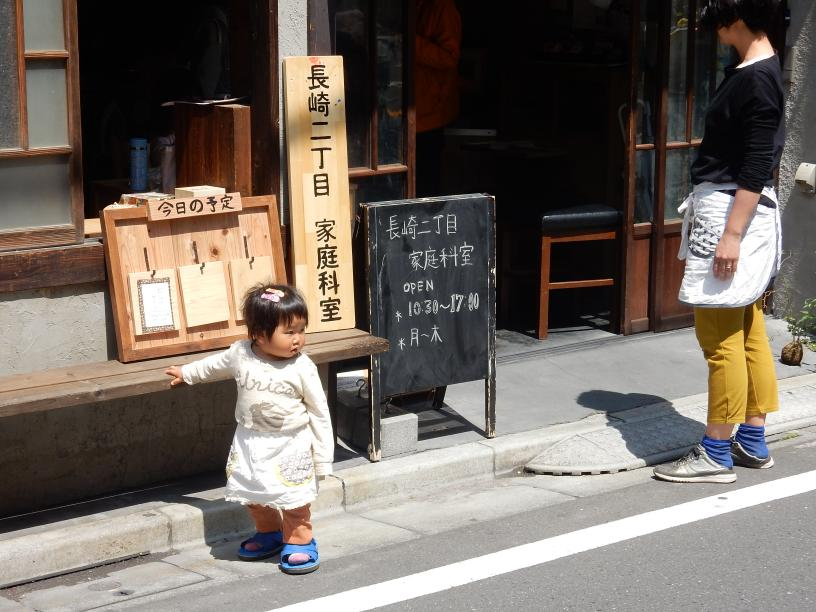 立ち食いうどん屋の外国人旅行者と豊島区椎名町のインバウンドの話_b0235153_11225233.jpg