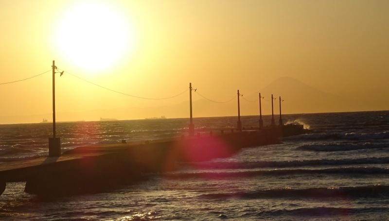 バスツアーで原岡海岸へ_b0236665_13361030.jpg