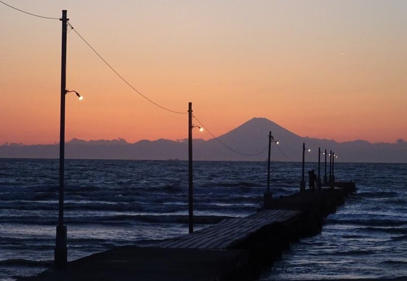 バスツアーで原岡海岸へ_b0236665_13424065.jpg
