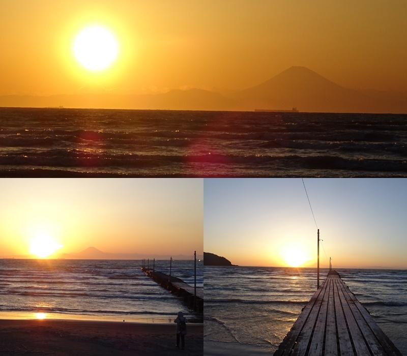 バスツアーで原岡海岸へ_b0236665_14492256.jpg