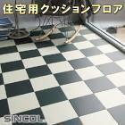 e0138066_20125432.jpg