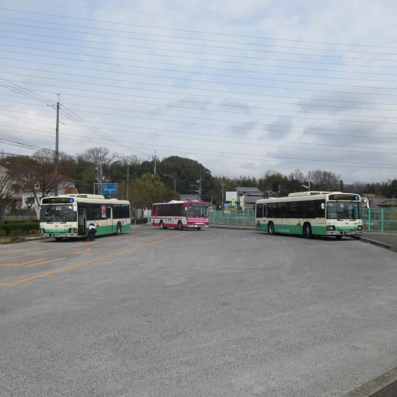 奈良から京都へ行くだけの話なのに結局四条畷とかどこいっとんねんちゅう話。_c0001670_20515371.jpg