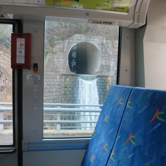奈良から京都へ行くだけの話なのに結局四条畷とかどこいっとんねんちゅう話。_c0001670_20522319.jpg