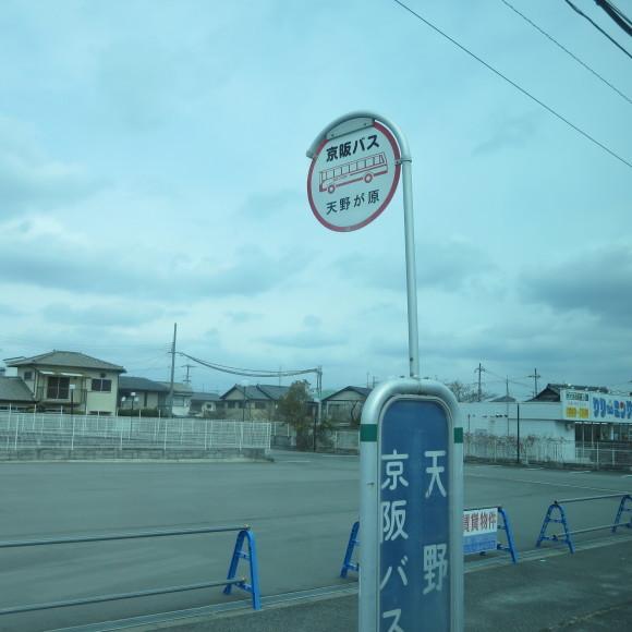 奈良から京都へ行くだけの話なのに結局四条畷とかどこいっとんねんちゅう話。_c0001670_20523698.jpg