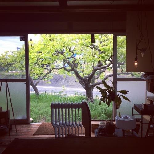 04/25 季節の食卓 toki no syokutaku_b0207676_01551075.jpg