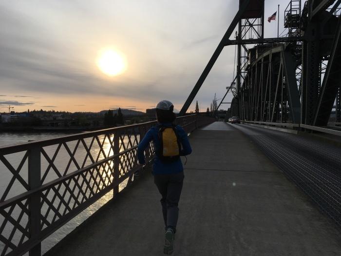 2017.4.8-4.14 ポートランド・サンフランシスコを巡る、走って呑んで食べる旅 day2_b0219778_21450292.jpg