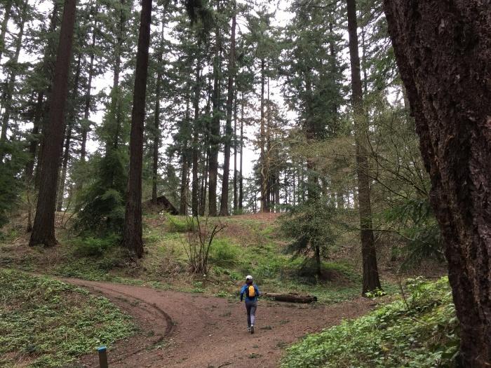 2017.4.8-4.14 ポートランド・サンフランシスコを巡る、走って呑んで食べる旅 day2_b0219778_21475945.jpg