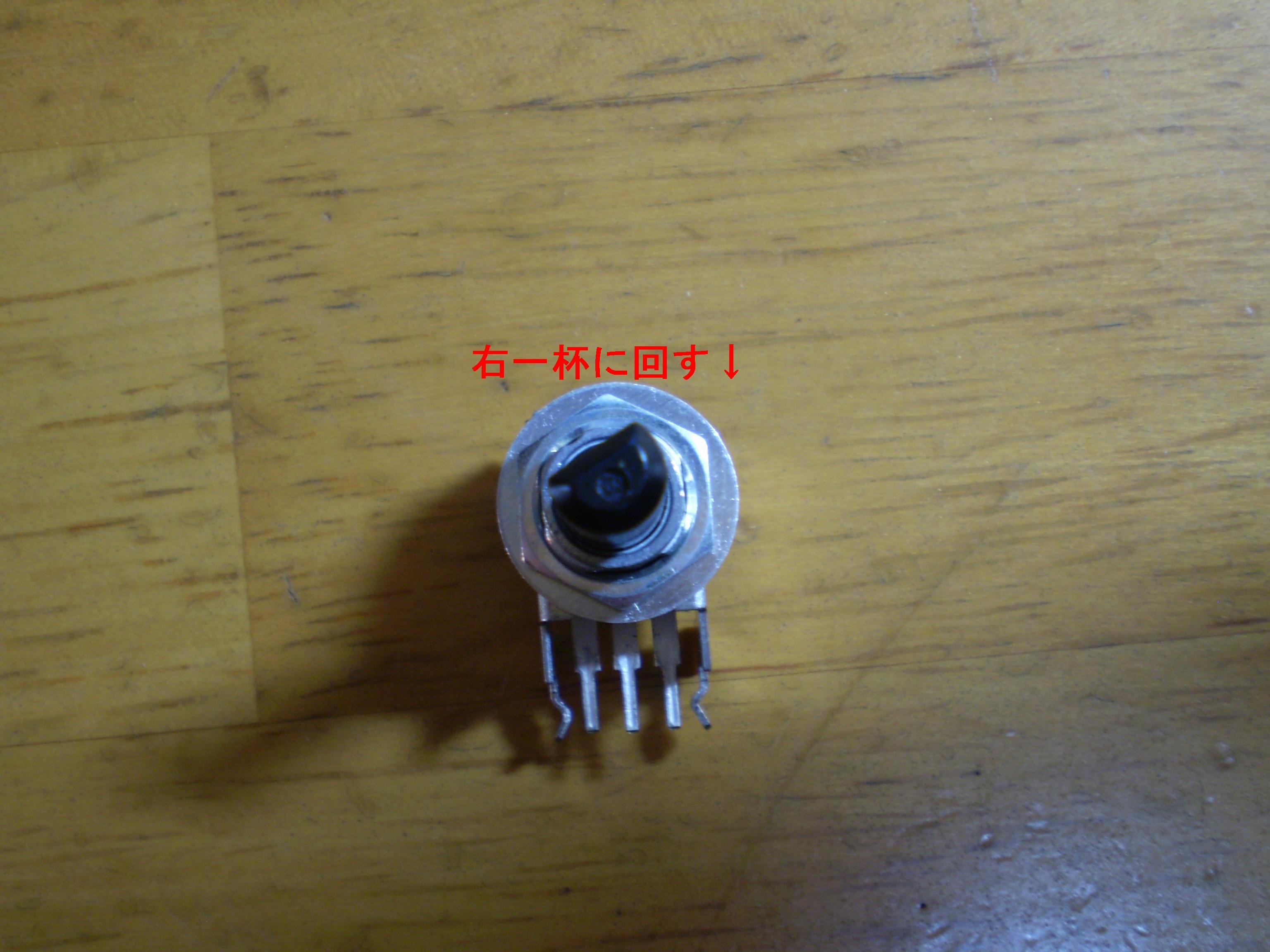 b0204981_18073606.jpg