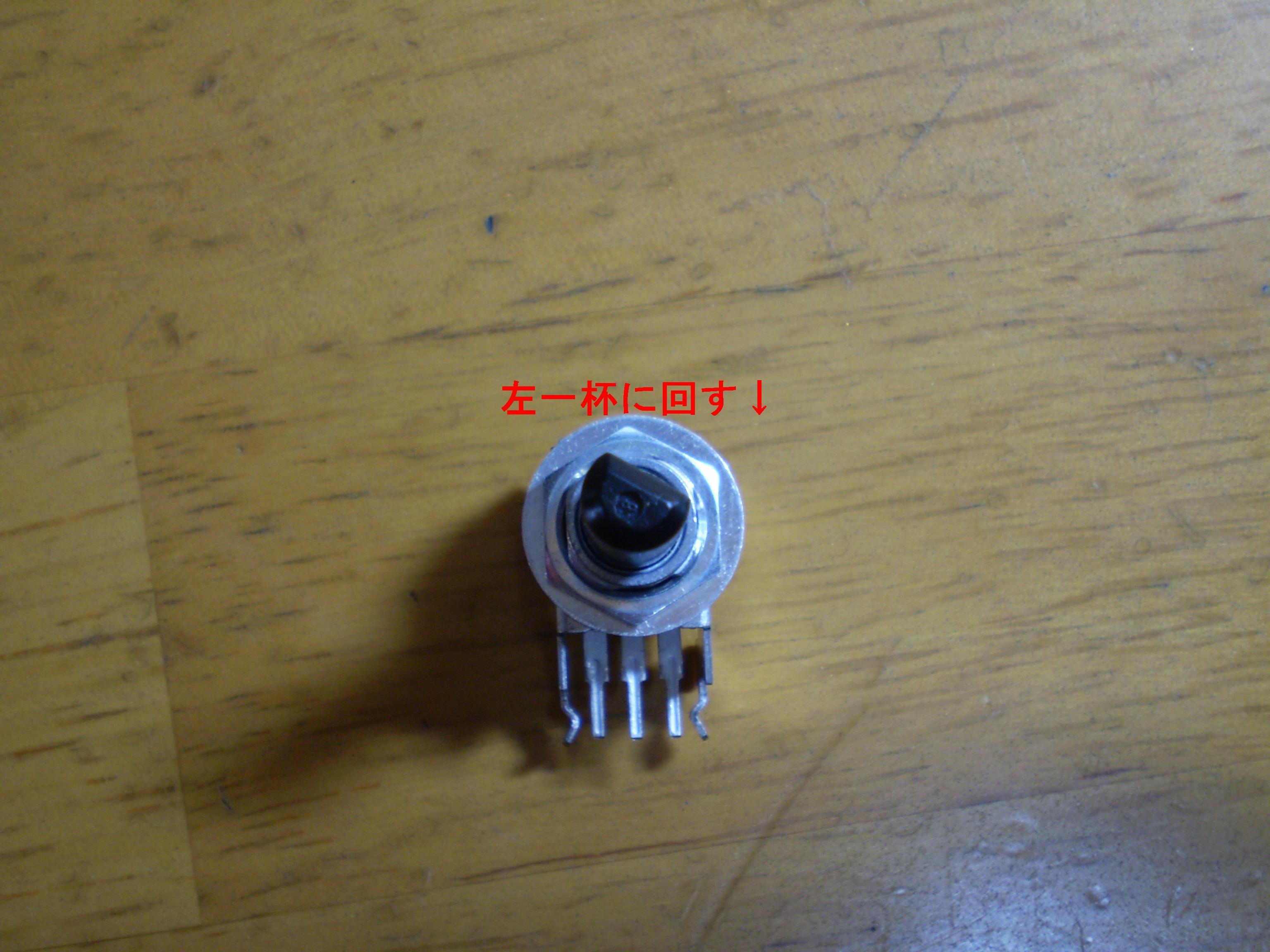 b0204981_18074316.jpg