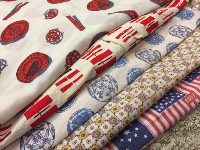 4月26日(水)大阪店ヴィンテージウェア&服飾雑貨入荷!!#9 Vintage Shirt編!!_c0078587_11351777.jpg