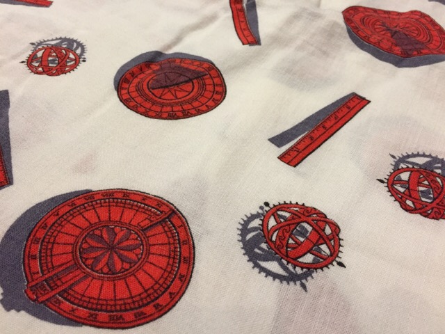 4月26日(水)大阪店ヴィンテージウェア&服飾雑貨入荷!!#9 Vintage Shirt編!!_c0078587_11365334.jpg