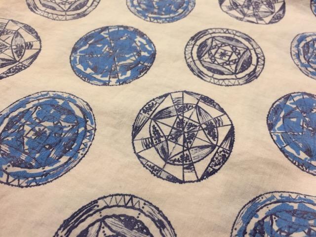 4月26日(水)大阪店ヴィンテージウェア&服飾雑貨入荷!!#9 Vintage Shirt編!!_c0078587_11382458.jpg