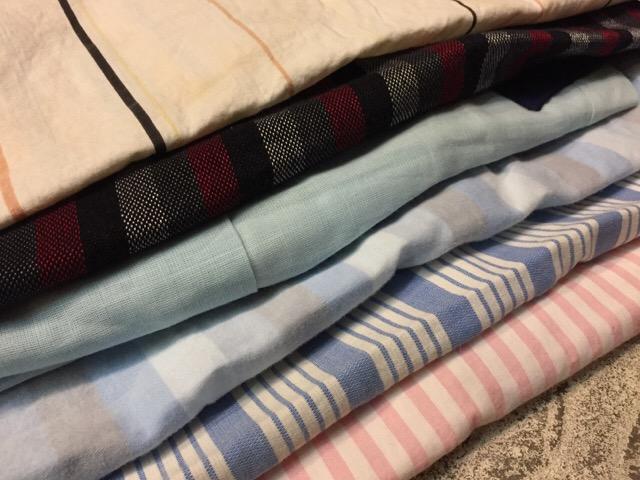 4月26日(水)大阪店ヴィンテージウェア&服飾雑貨入荷!!#9 Vintage Shirt編!!_c0078587_11403835.jpg