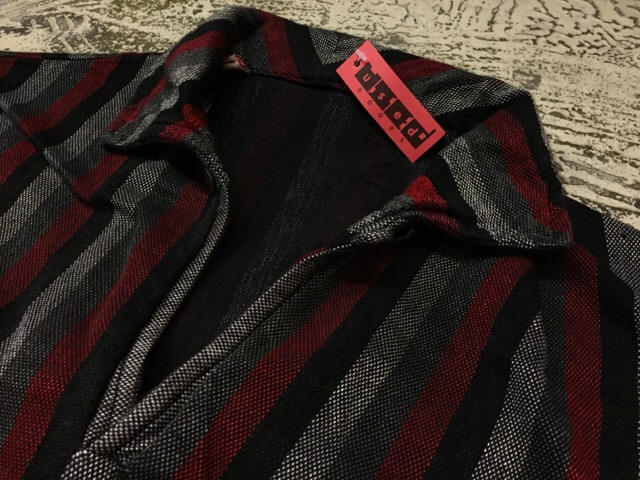 4月26日(水)大阪店ヴィンテージウェア&服飾雑貨入荷!!#9 Vintage Shirt編!!_c0078587_11421476.jpg